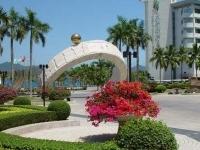 Sht Resort Hotel