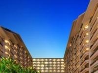 Tianze Beach Resort Hotel