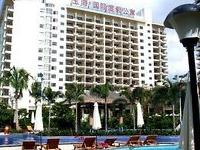 Yuhai International Resort