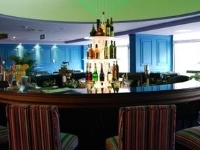Youngor Leidisen Hotel