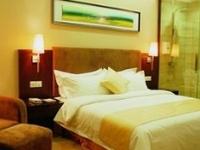 Federal International Hotel
