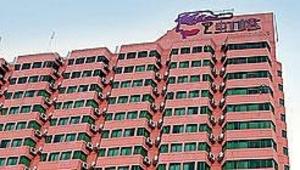 Feng Shun Business Hotel