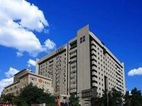 Uniton Hotel