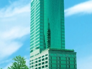 Grand View International Hotel