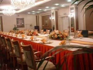 Haidu Grand Hotel
