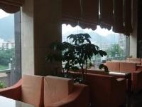 Baoxin Hotel