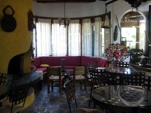 Hotel Loto Azul