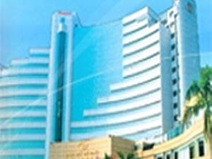 Shuntian Grand Hotel Sunshine