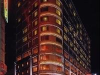 Fullon Hotel Jhongli