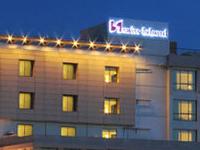 Swiss Belhotel Tarakan