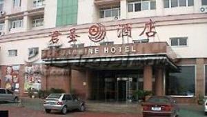 Jun Sheng Hotel