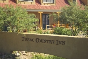 Tubac Country Inn