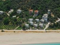 Flamingo Hotel Pelion