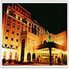 Rome International Hotel