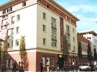 Appart City Blois