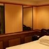 Tianniange Hotel