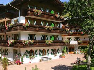 Landhof Ellmau