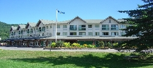 Hotel Stoneham