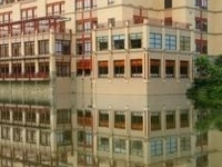 Yin Ye Yanshan Resort Hotel