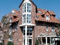 Hotel Am Braunen Hirsch