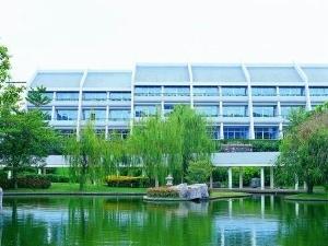 China Merchants Hotel
