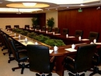 Fuzhou Business Hotel