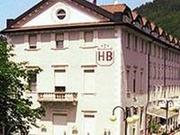 Grand Hotel Bellavista