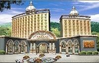 Di Hao Holiday Hotel