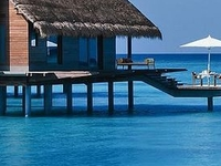 One Only Reethi Rah Maldives