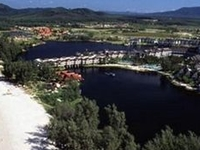 Outrigger Laguna Phuket Resort