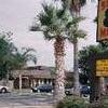 Super 8 Costa Mesa Newport Bch