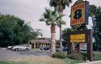 Super 8 Costa Mesa Newport Bch