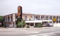 S8 Santa Cruz Beach Boardwalk