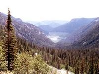 Super 8 Longmont Twin Peaks