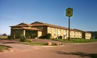 Super 8 Fort Collins