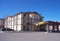 Super 8 Albuquerque West Nm