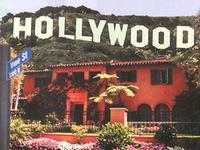 Super 8 Hollywood La Area