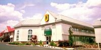 Super 8 Mt Laurel Nj