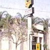 Super 8 Commerce La Area