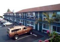 Se San Diego Natl Cty Nvl Base