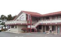 Super 8 Fort Bragg