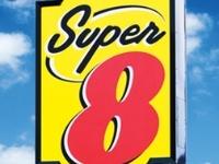 Super 8 Jiaozuo Shui Yuan