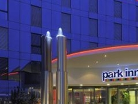 Park Inn Zurich