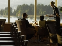 Pan Pacific Vancouver