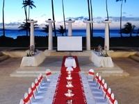 Gran Melia Golf Resort Puerto