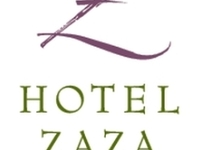 Hotel Zaza Houston