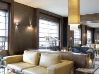 Mirasierra Suites Hotel