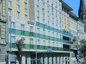 Art Otel Budapest