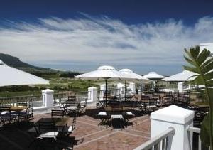 Pr Stellenbosch