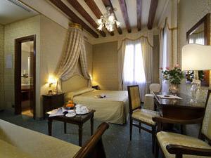 Hotel Ca'd'oro